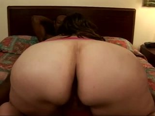 online brunette neuken, mollig mov, lepel video-
