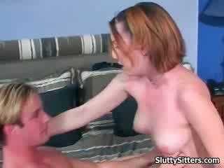 cock, juicy, fresh cum video