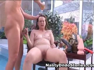 assfucking, toys, anal sex