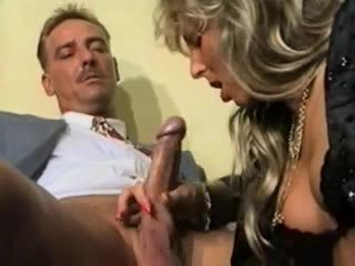 threesomes new, ideal german rated, free hardcore quality