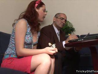 echt neuken tube, echt student klem, kijken hardcore sex klem