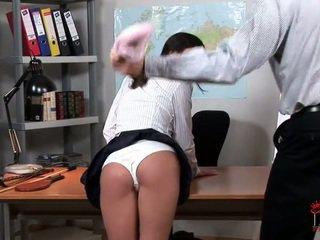 ideaal brunette, plezier hardcore sex kanaal, meest europese