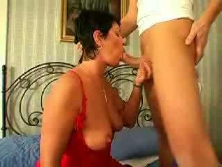 boy, hot mature, mom hot