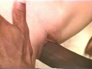 anastasia, hq anal, any interracial