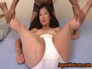 watch japanese, quality group sex full, all big boobs best