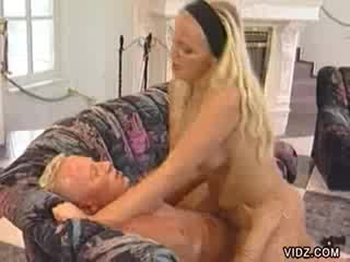 ideal cock action, hard fuck video, hottest cunt