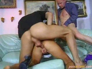 see fucking, see hardcore sex video, hard fuck sex
