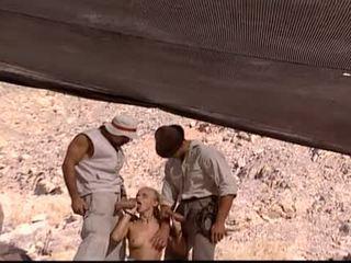 hq orale seks, kijken dubbele penetratie film, heetste groepsseks actie