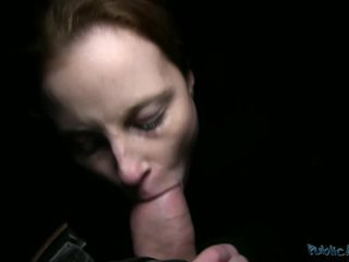 brunette, hot reality fucking, any oral sex tube