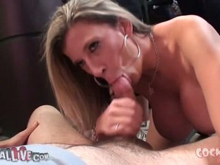 Hardcore Sex Mouth Shag Young