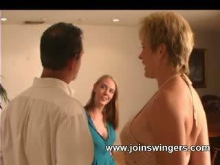 zien swingers, grootmoeder tube, groot oud porno