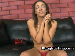 echt latina klem