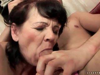 ideaal hardcore sex, orale seks tube, zuigen gepost