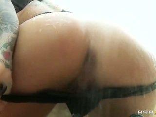 brunette tube, groot hardcore sex, nice ass porno