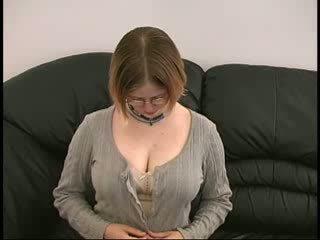 groot neuken, nieuw silicone seks, echt titjob seks