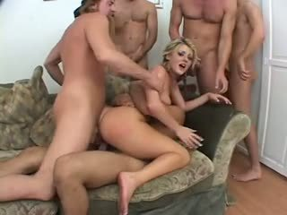 most double penetration, free group sex, new gangbang great