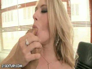 heet hardcore sex neuken, nominale xxx tube, meer hd porn video-