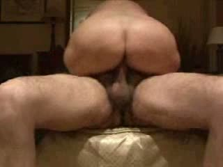 check cock action, quality riding fuck, grandma thumbnail