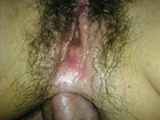 cute sex, best reality, most cuckold fuck