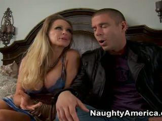 beobachten porno-modelle heißesten, heiß riesigen schwanz, beobachten große titten heiß