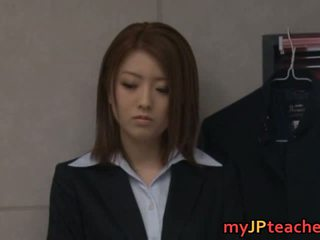 japonec, solo girl, softcore