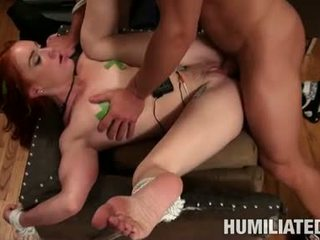 hardcore sex, best blowjobs scene, new blow job