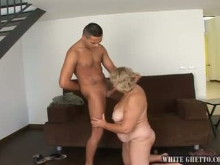 online brunette tube, hq schoonheid film, gratis amateurs klem