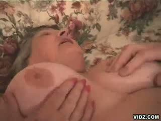 you grandma porn, aged sex, see granny vid