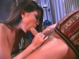 nominale brunette, orale seks thumbnail, nominale vaginale sex mov