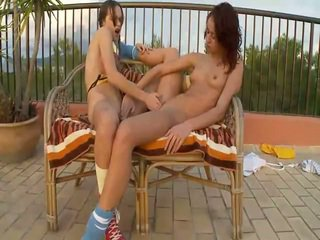 alle teens movie sex free, kwaliteit teens russia sex hd thumbnail, controleren two hot teens has sex neuken
