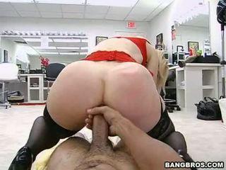 Bi sexual porno mom aku wis dhemen jancok