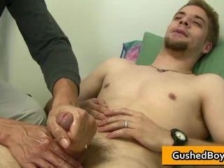 nenn twink spaß, frisch roh homosexuell porno-bär voll, homosexuell masturbation voll