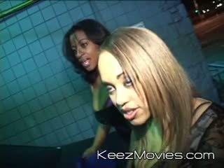 Mone Divine - PimpNation XXX - Scene 1 - Onyxxx Films