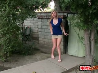 watch coed, nice college girl, hot cute free