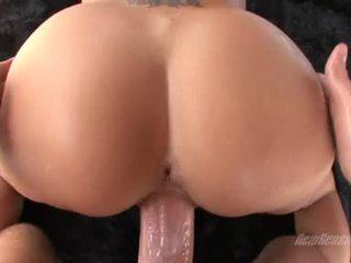 hardcore sex, online buit, gratis blondjes scène