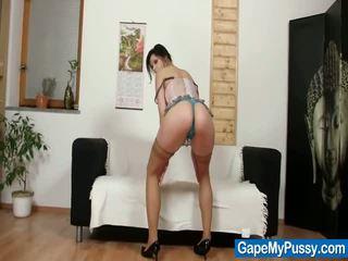 meest hardcore sex, nieuw big pics and big pussy neuken, cock and pussy photoes scène