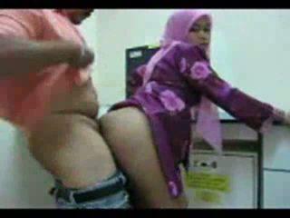 Playful arab csaj shows ki neki segg mert szex videó