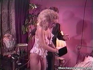 Sleaze Lovers Inside Porn Of All Kinds