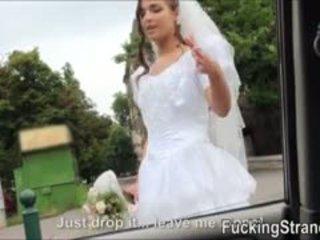 Dumped pengantin perempuan amirah adara masyarakat kacau