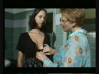 Greke seks porno.