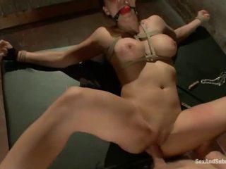 groot discipline porno, dominant, heetste sadisme porno