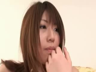 Extra sweet anal jap Old Man