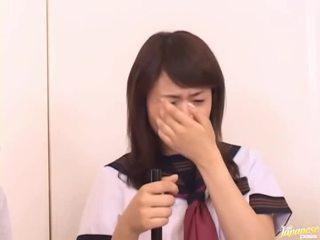 أي مص جديد, على الانترنت مص أكثر, حقيقي اليابانية مرح