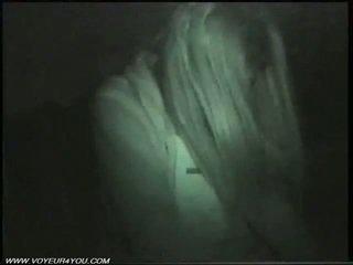 nominale hardcore sex actie, verborgen camera's, meest verborgen sex porno