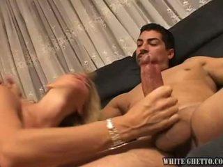 beste hardcore sex thumbnail, pijpen film, meest deepthroat porno