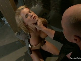 white fun, most young, all blowjob more