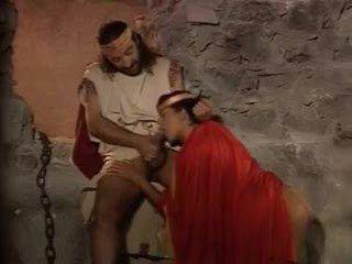 Divine comedy italiana חלק 1