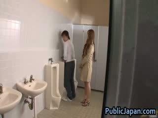 bet koks japonijos idealus, gražus voyeur naujas, egzotiškas bet koks