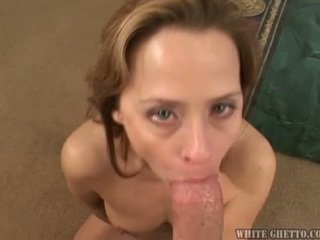 hottest hardcore sex real, blowjob free, quality hairy pussy most