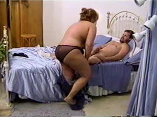 u grote borsten, bbw neuken, pornosterren gepost